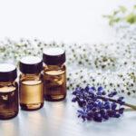 インフルエンザ予防に効果的なアロマ精油3選