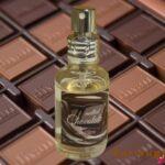 フィンカのチョコレート香水