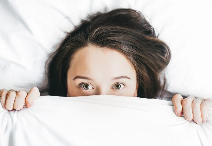 レスキューアロマでストレス、不眠、筋肉痛をセルフケア|アロマオイルの作り方
